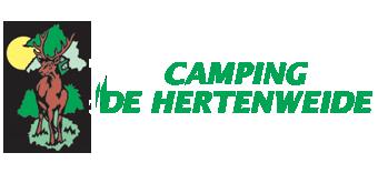 Camping De Hertenweide